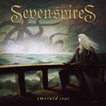 Seven Spires - Emerald Seas (2020) 320 kbps