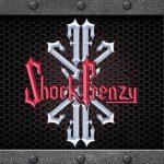 Shock Frenzy - Shock Frenzy (2020) 320 kbps