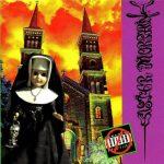 Sister Morphine - Sister Morphine (1989) 320 kbps