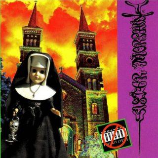 Sister Morphine - Sister Morphine (1989)