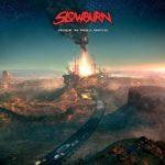 Slowburn - Rock'n'Roll Rats (2020) 320 kbps