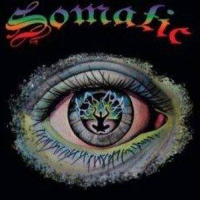 Somatic - Temet Nosce (2020)