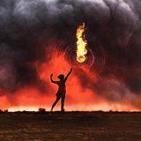 Sonomaris - Initium (EP) (2020)