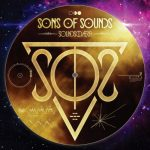 Sons Of Sounds - Soundsphaera (2020) 320 kbps