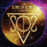 Sons Of Sounds - Soundsphaera (2020)