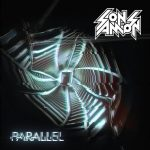 Sons of Amon - Parallel (EP) (2020) 320 kbps