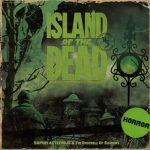 Sopor Aeternus & The Ensemble Of Shadows - Island of the Dead (2020) 320 kbps