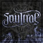 Soultrap - Feed the Fire (2020) 320 kbps