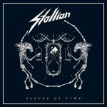Stallion - Slaves of Time (2020) 320 kbps