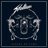 Stallion - Slaves of Time (2020)