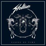 Stallion - Slaves of Time (2020)