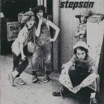 Stepson - Stepson (1974) 320 kbps
