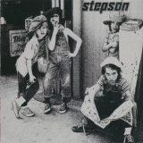 Stepson - Stepson (1974)