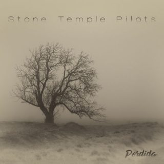 Stone Temple Pilots - Perdida (2020)