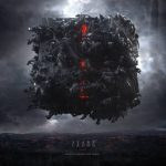 Svart Crown - Wolves Among the Ashes (2020) 320 kbps