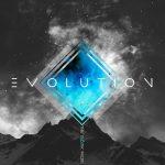 The Dark Atom - Evolution (2020) 320