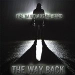 The David Austin Band - The Way Back (2020) 320 kbps
