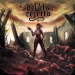The Devil's Rejects - Blood Feast (2020) 320 kbps