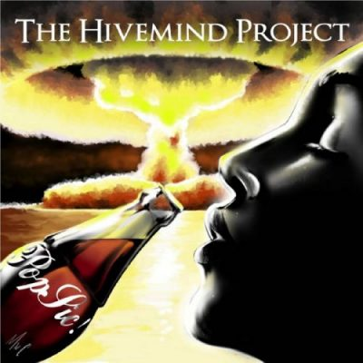 The Hivemind Project - Popsic! (2020)