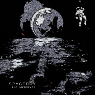 The Observer - Spaceboy (2020)