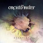The Orchid Thief - Escapist (2020) 320 kbps