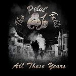 The Petal Falls - All These Years (2020) 320 kbps
