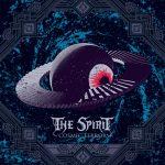 The Spirit - Cosmic Terror (2020) 320 kbps