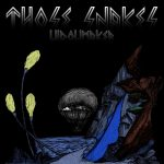 Those Snakes - Widowmaker (2020) 320 kbps