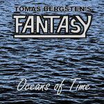 Tomas Bergsten's Fantasy - Oceans of Time (2020) 320 kbps