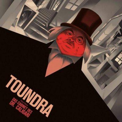Toundra - Das Cabinet des Dr. Caligari (2020)