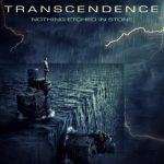 Transcendence - Nothing Etched In Stone (2020) 128 kbps