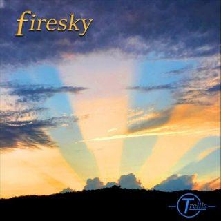 Trellis - Firesky (2020)