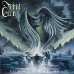 Tubal Cain - Summon the Mist (2020) 320 kbps