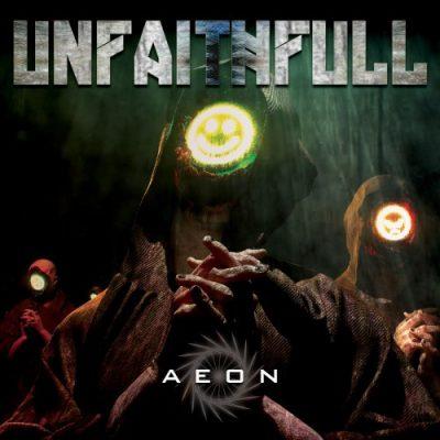 Unfaithfull - Aeon (2020)