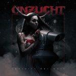 Unzucht - Jenseits der Welt (Deluxe Edition) (2020) 320 kbps