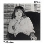 Vedas - In Her Honor (2020) 320 kbps