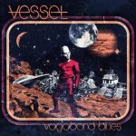 Vessel - Vagabond Blues (2020) 320 kbps