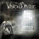 Vision Divine - Strеаm Оf Соnsсiоusnеss (2004) 320 kbps