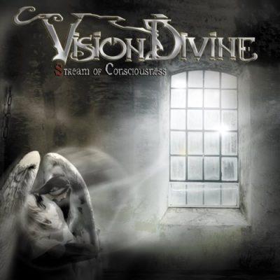 Vision Divine - Strеаm Оf Соnsсiоusnеss (2004)
