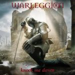Warleggion - Knock Me Down (2020) 320 kbps
