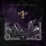 We Sell the Dead - Black Sleep (2020) 320 kbps