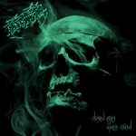 WeedWizard - Closed Eyes...Open Mind (2020) 128 kbps