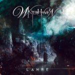 Winter Haven - Lanre (2020) 320 kbps