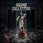 Wound Collector - Depravity (2020) 320 kbps