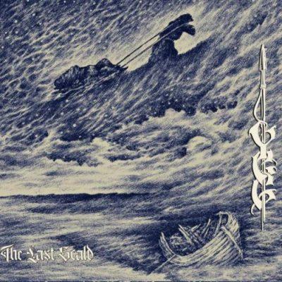 Ygg - The Last Scald (2020)