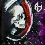 exit.dream - Externus (2020) 320 kbps