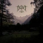 Æra - The Source of Ruin (2020) 128 kbps