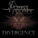 Across Silence - Divergence (2020) 320 kbps