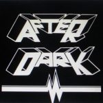 After Dark - After Dark (1981) 320 kbps