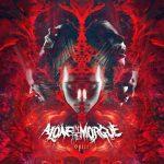 Alone In The Morgue - Split (EP) (2020) 320 kbps